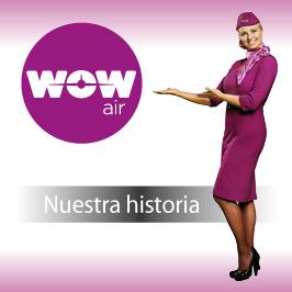 wowair.es
