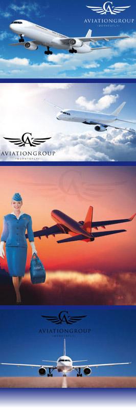 www.aviationgroup.es