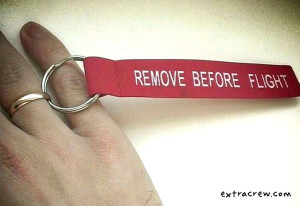 remove-before-flight-acudit-g