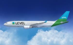 Level abre plaza en Francia para julio.