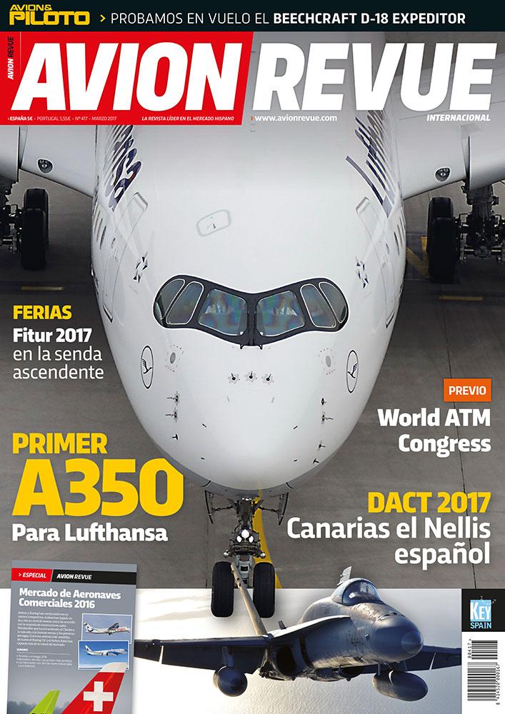 Avion Revue 417