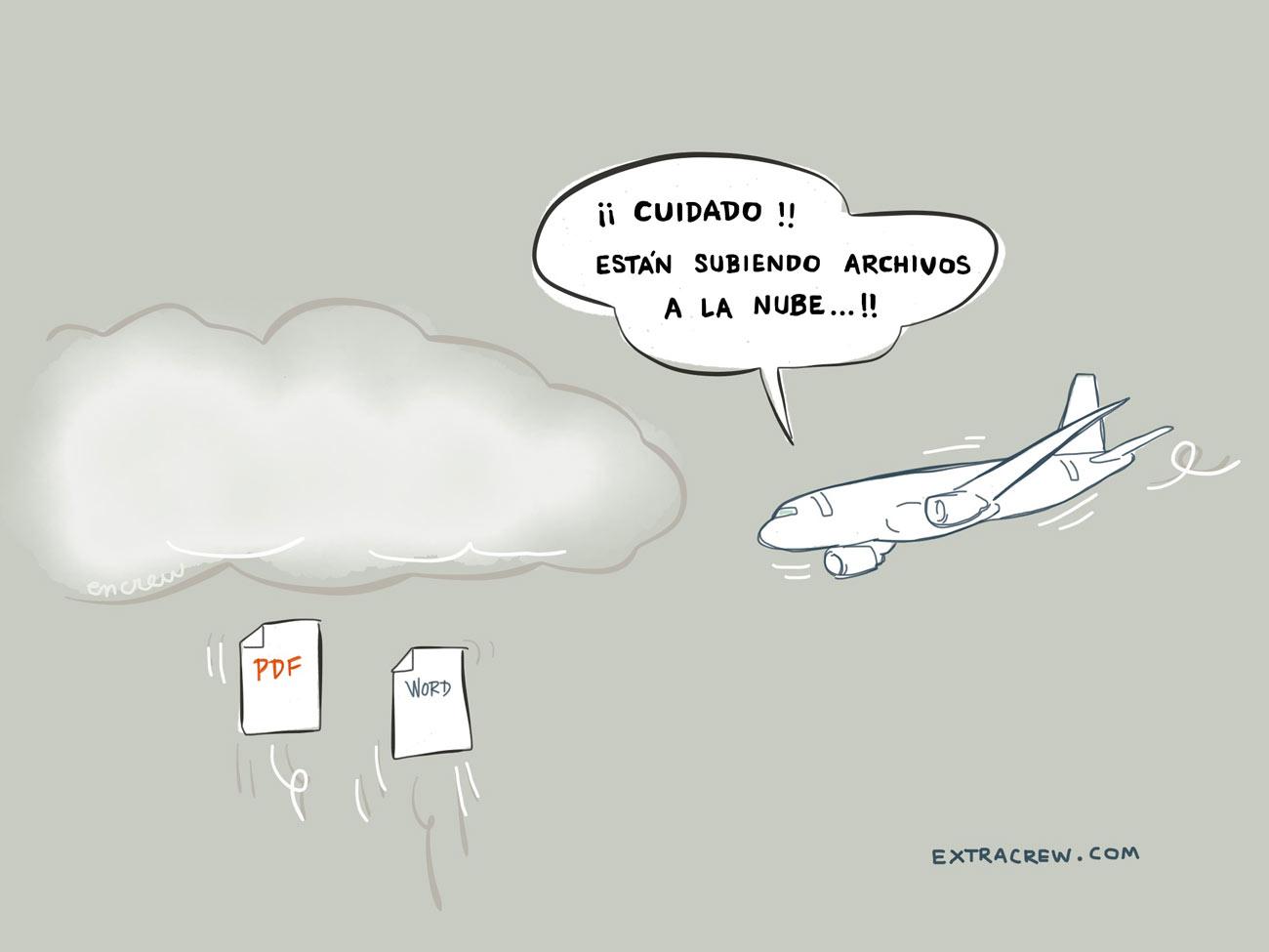 archivos-nube-chiste-G