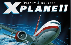 El XPlane 11 sale al mercado para Windows, Mac y Linux.