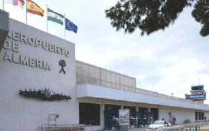 Almeria ya instaló el sistema en una de sus cabeceras en 2015.