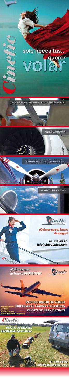 www.cineticplus.com