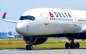 DFelta pondrá en servicio su nuevo avión en rutas transpacíficas.