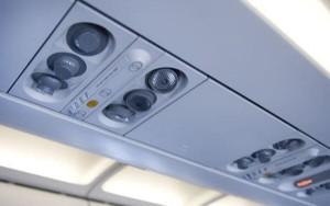 El aire acondicionado transporta a menudo elementos indeseables.