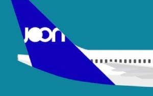 la nueva filial nace para entrar en competencia con el pujante segmento del low cost europeo.
