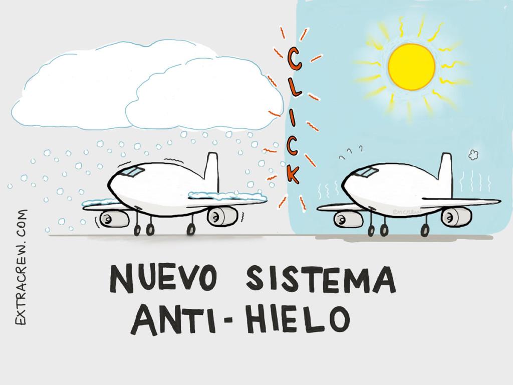 sistema-anti-hielo-chiste-G