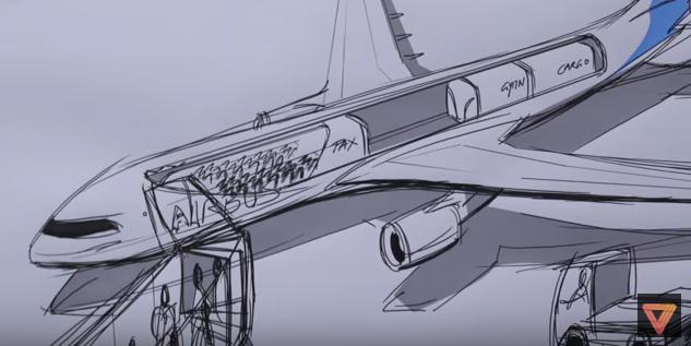 modular-plane-2