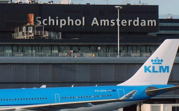 Para A4E, los aeropuertos europeos son de los más caros a nivel mundial.
