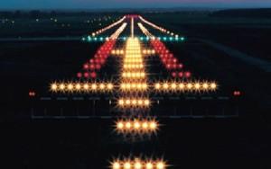 Los nuevos retos de aeropuertos y operadores de la mano del COIAE.