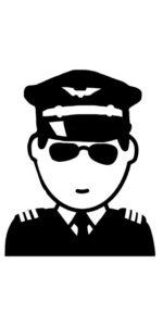 pregunta piloto avatar