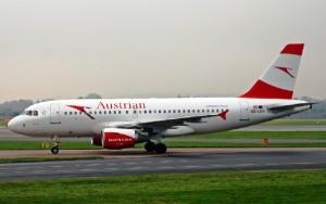 Austrian puede convertirse en la tabla de salvación para muchos pilotos de Air Berlin.