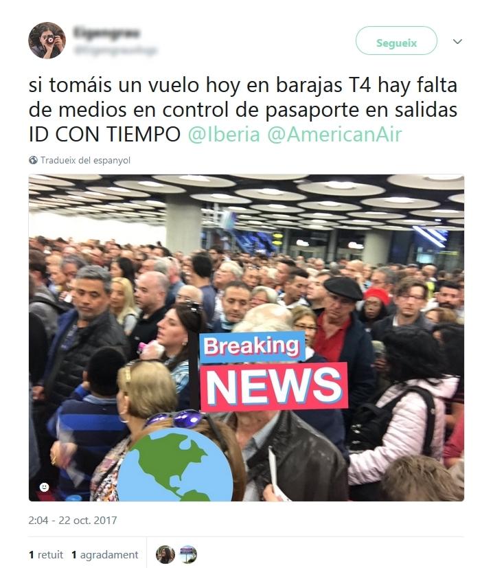 Colas Barajas2