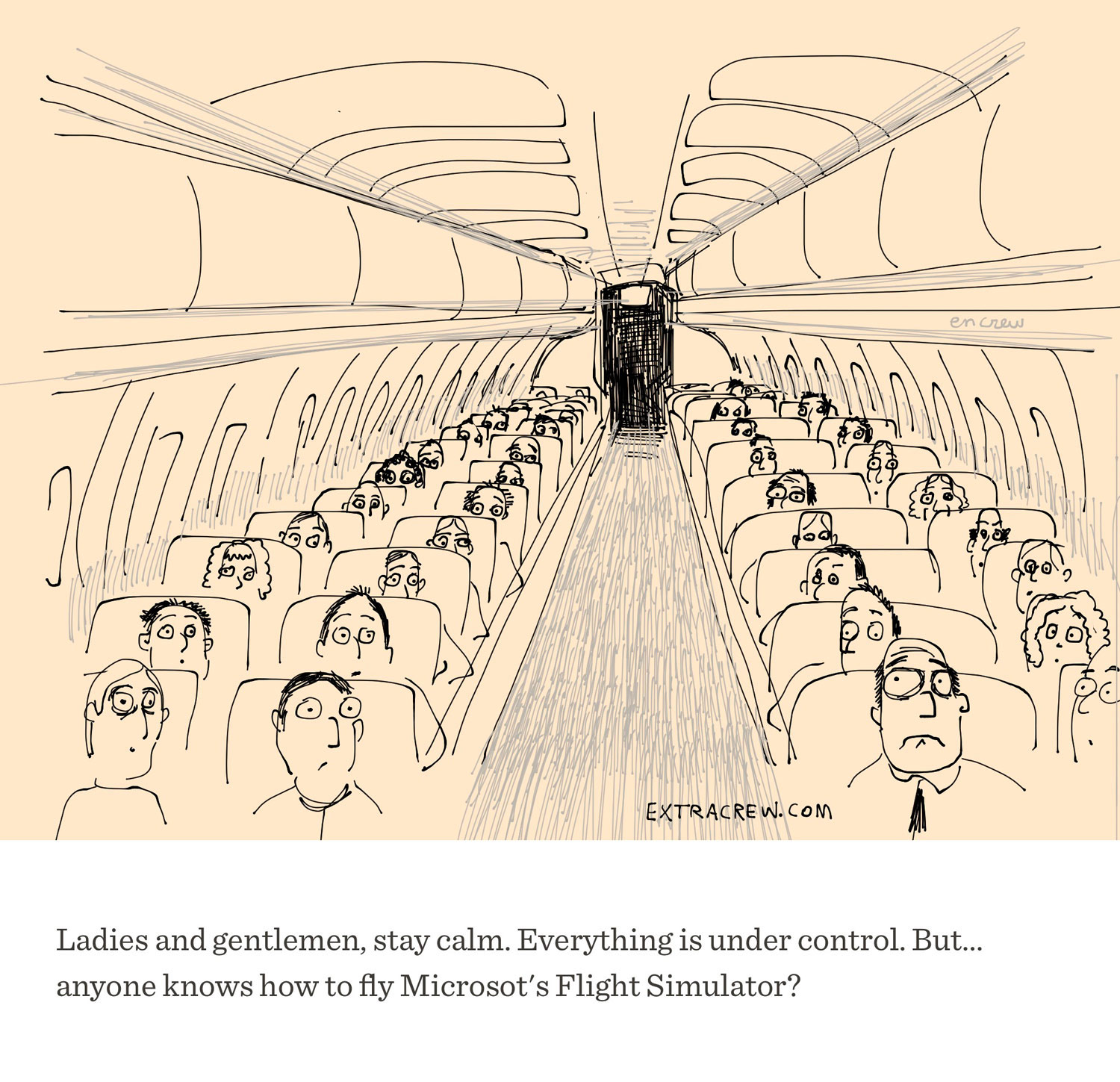 chiste-grande-flight-simulator