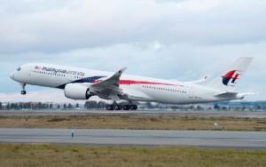 maslaysia Airlines tiene previsto llegar a operar hasta seis aviones de este tipo.