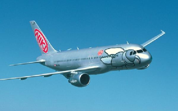 Además de los slots, IAG se ha hecho con varios aviones.