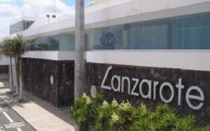 Aerop. Lanzarote