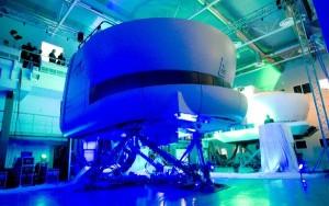 Los centros de simuladores son esenciales para la obtención de las HT.
