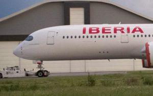 A350 Iberia Placido1