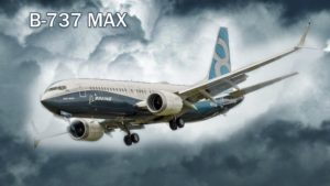 B737MAX