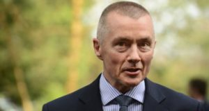 willie walsh harto de airbus