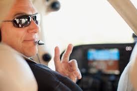 horas de vuelo piloto