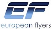 european flyers ef microbanner