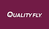 quality fly qf microbanner