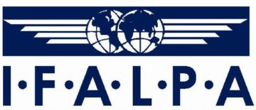 logo ifalpa