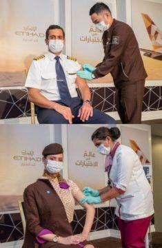 pilotos_tcp_vacunados