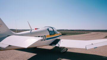 avioneta-despegue-estático