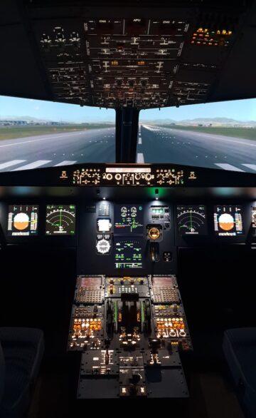 EASbarcelona simulador asp mcc