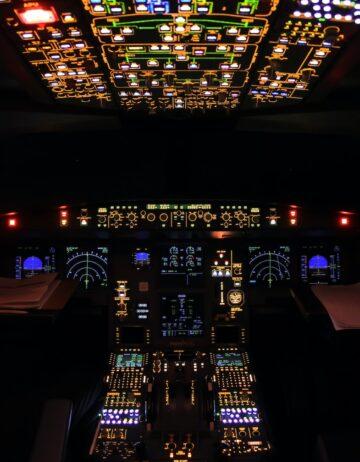 world aviation a330 simulador