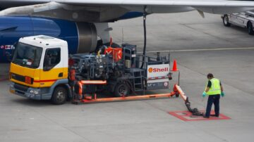 Combustible fuel shell ba