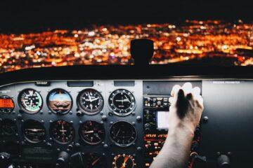 chris-leipelt-volar-de-noche