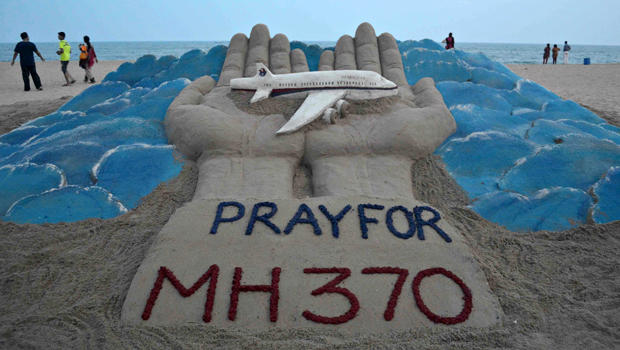 malaysia-airlines-478140055