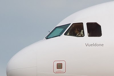 sepla vueling