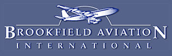 brookfiled-aviation