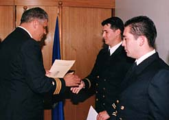 certificadopiloto
