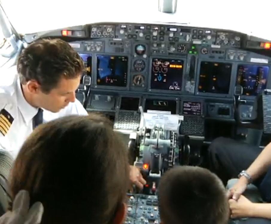 pilotos_nenes