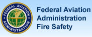 faa-fire-safety
