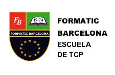 FORMATIC_BARCELONA