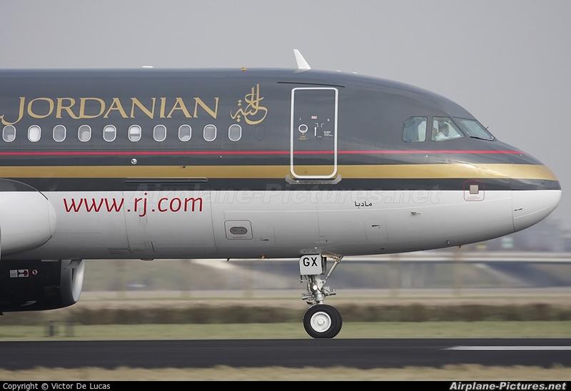 royal-jordanian-a320