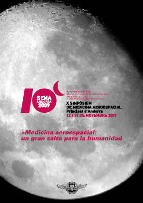 sema(1)