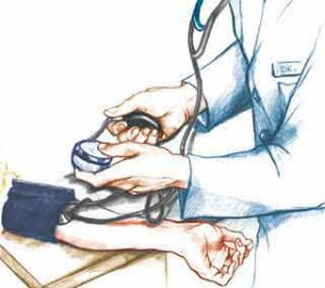 tension-arterial