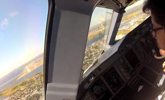 emiratesvideo