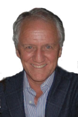 Javier Recarte