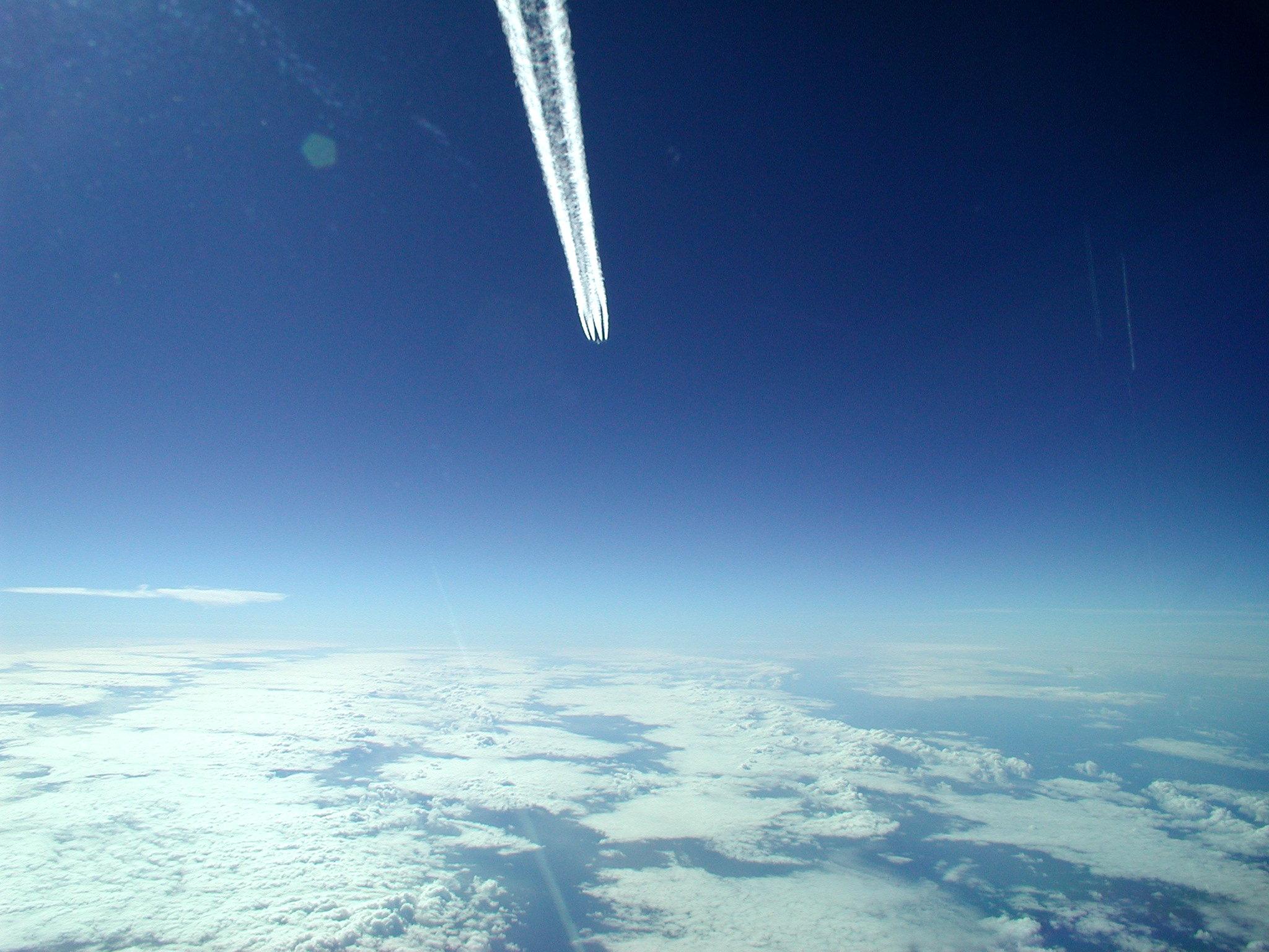 avion-estratosfera